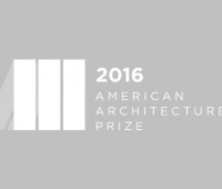 AAP_american prize 2016